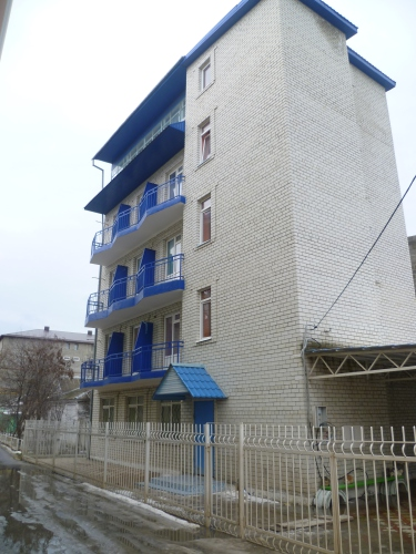 7000 фото  дома в Краснодарском крае Купить дом в