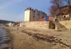Гостевой дом  в Джубге