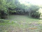Земельный участок  в Лермонтово
