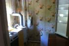 Квартира  в Веселовке
